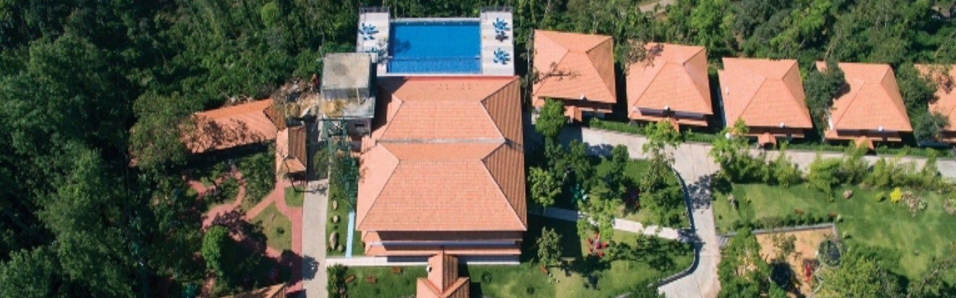 Coorg_Resorts