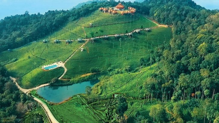 Resorts_in_Ooty