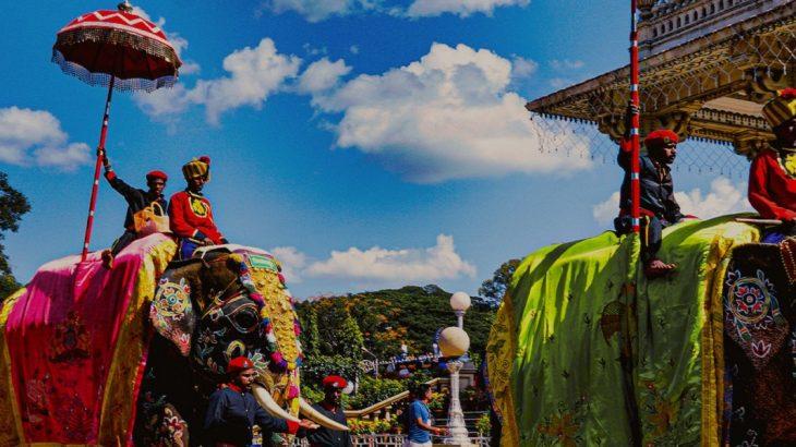 Karnataka_Festivals
