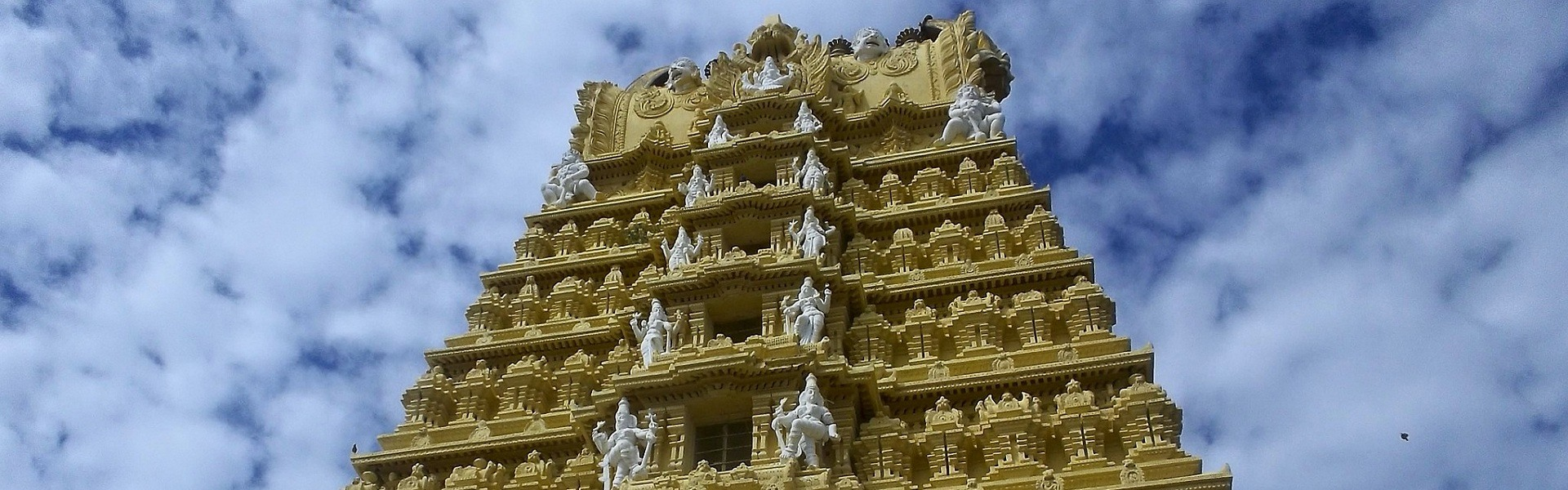 Mysore_temples