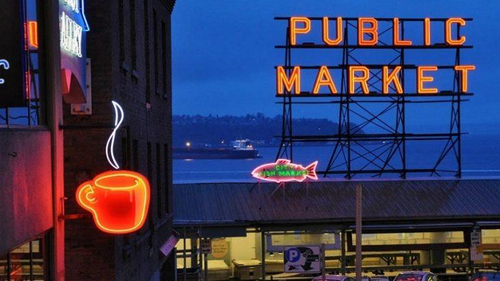 Seattle_Main