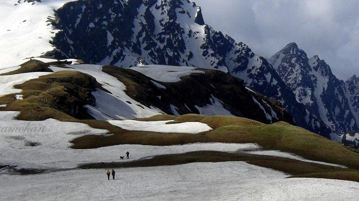 Shimla_Trekking