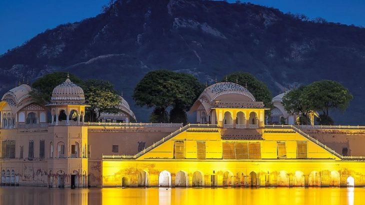 Rajasthan_Main