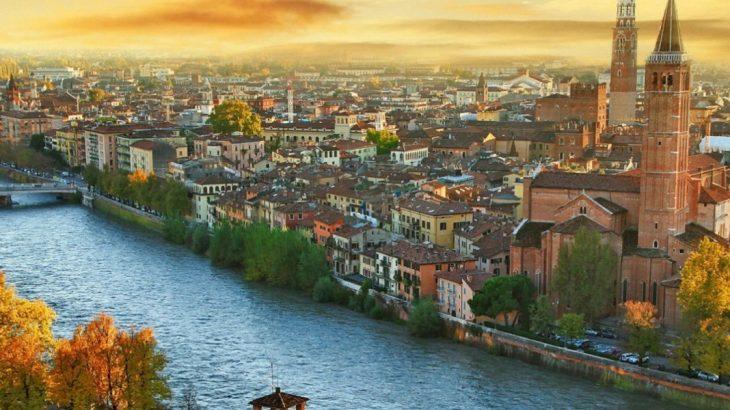 Italy_Main