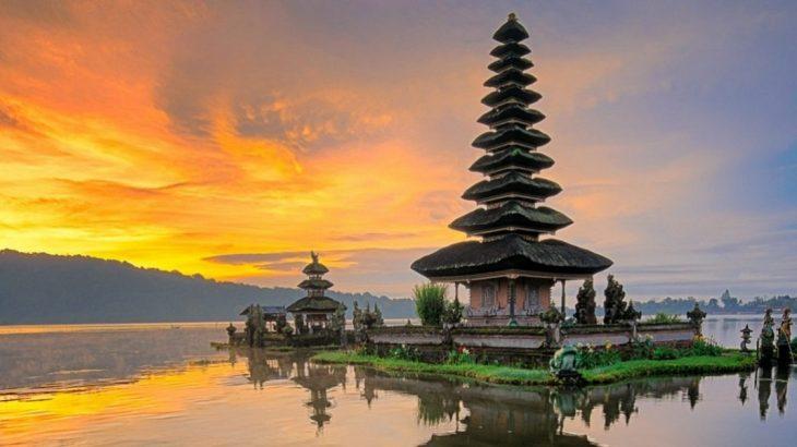 Bali_Temples