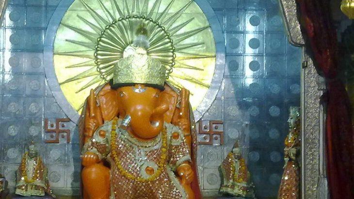 Jaipur_Temples