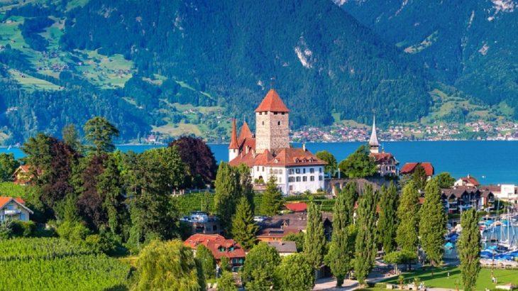 Switzerland_Main
