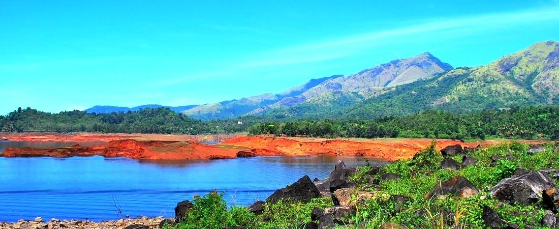 3 Day Trip from Bangalore | Wayanad & Iruppu Falls