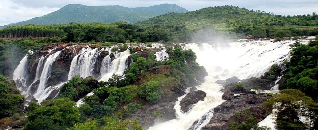 One Day Tour Near Pune