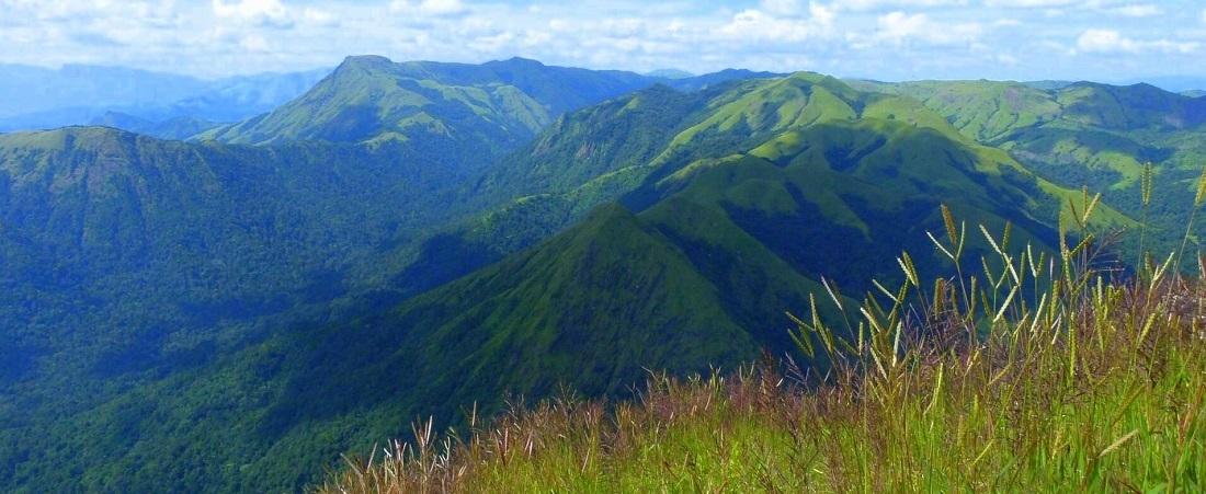 57 best 2 day trips near bangalore