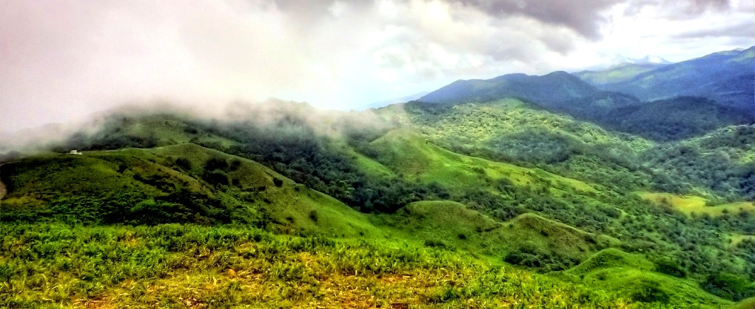 8 Best Tour Itineraries to Explore Coorg (Madikeri)