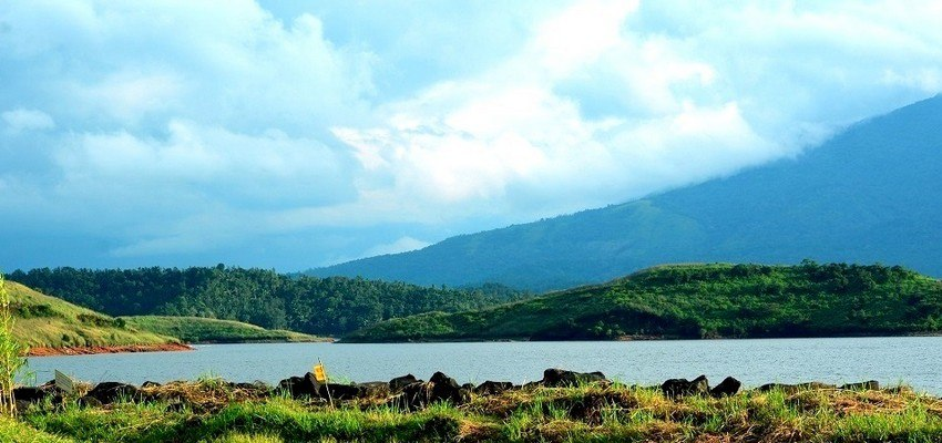 Tour Overview | 2 Day Trip from Bangalore | Wayanad - Iruppu