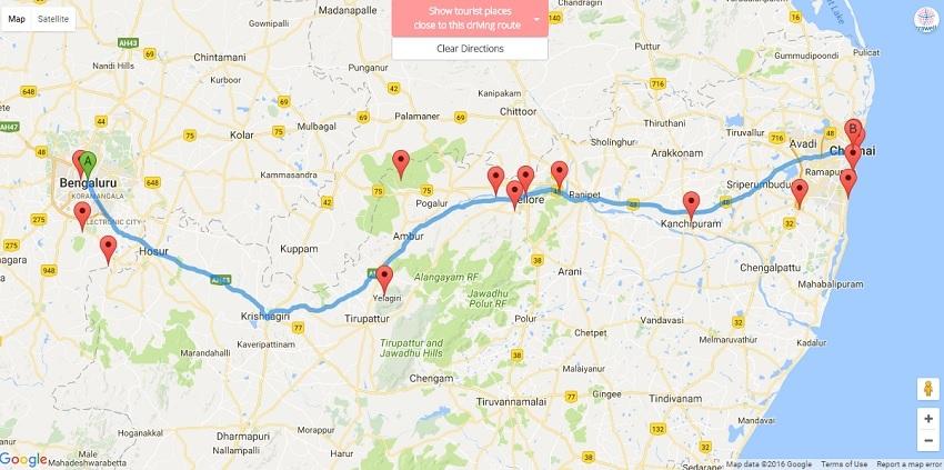 Mysore Tourist Guide Pdf