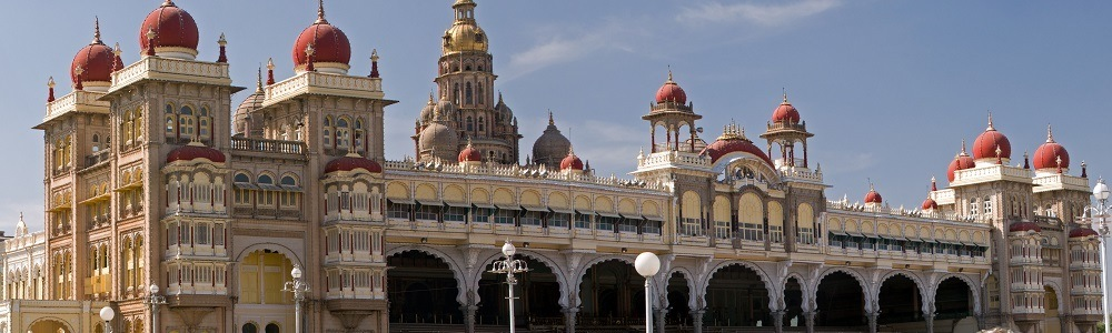 16 best tourist places to visit in karnataka karnataka tourism