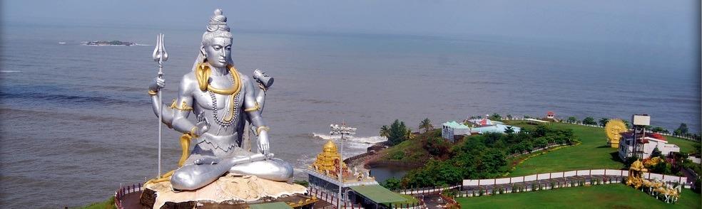 21 Best Pilgrimage Sites In Karnataka Temples In Karnataka