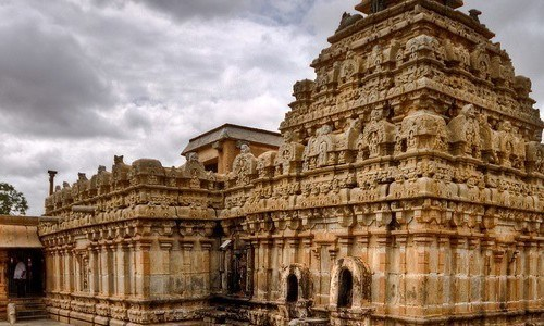 23 Places to Visit near Bangalore within 100 kms (2020)